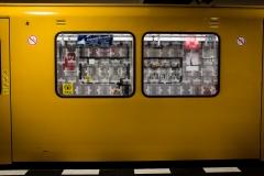 DSCF5653