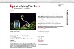 11 - Locandina SitoFestival
