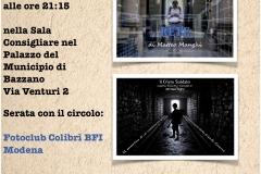 05-06-2018 Colibri