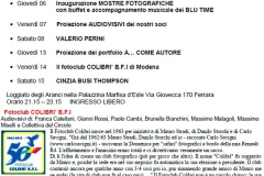 1 - Locandina Ferrara 2013