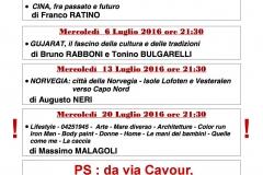 11 - Locandina Cavezzo 2016
