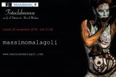 14 - Locandina Novese 2016