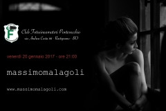 17 - Locandina Pontevecchio 2017