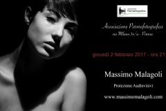 18 - Locandina Parmafotografica 2017