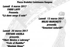 23 - Locandina Immagine 2017