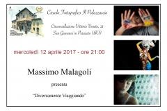 25 - Locandina Palazzaccio 2017