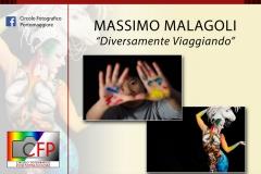 26 - Locandina Portomaggiore 2017